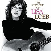 Lisa Loeb at The Cafe Carlyle           Follow @nyccitiview