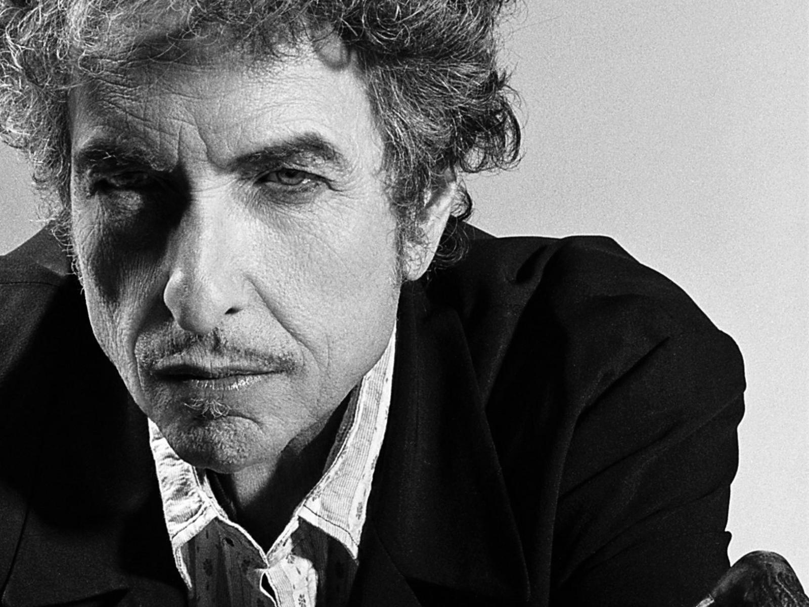 Tour Bob Dylan's New York Through Songs, Video and Stories