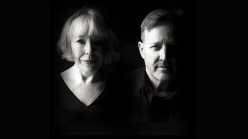 "Barb Jungr & John McDaniel, ""Float Like a Butterfly: The Sting Project"" @ Birdland"