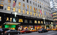 10 Expert Lists of Top Places to Shop in NYC           Follow @nyccitiview
