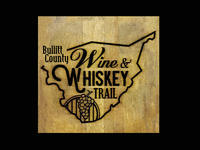 Bullitt County Wine & Whiskey Trail ☆ Add to Trip Planner