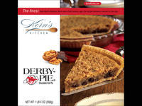 My Old Kentucky Homemade: Kern's Kitchen and Derby-Pie�           Follow @nyccitiview