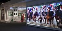 Wagner's Pharmacy and the Kentucky Derby Museum in Louisville           Follow @nyccitiview