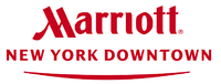 New York Marriott Downtown ☆ Add to Trip Planner