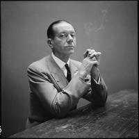 Cole Porter on the East Side           Follow @nyccitiview