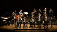 Wynton Marsalis & The Jazz at Lincoln Center Orchestra: The Fantastic Mr. Jelly Lord           Follow @nyccitiview