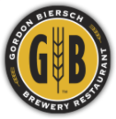 Gordon Biersch Brewery and Restaurant