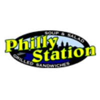 Philly Station ☆ Add to Trip Planner