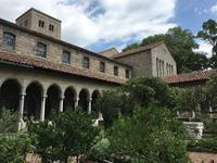 New York City Tour of The Met Cloisters           Follow @nyccitiview