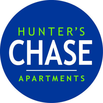 Hunters Chase Apartments