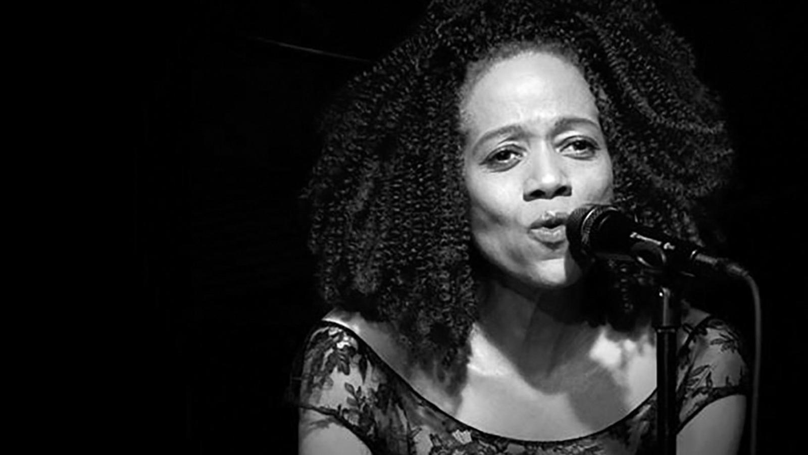 Paula West @ Jazz at Lincoln Center