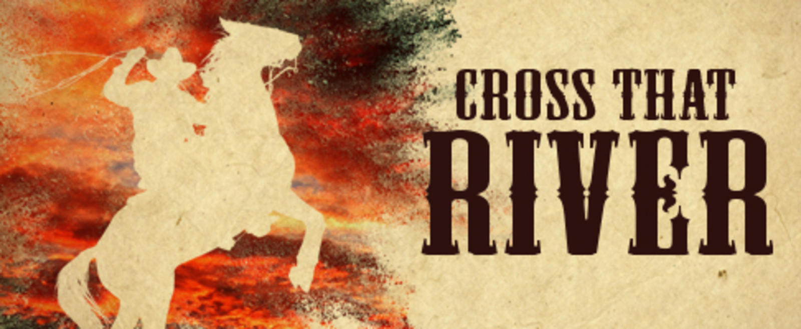 Cross That River: A Tale of the Black West @ 59E59