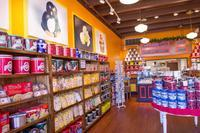 Campbell's Sweets Factory Ohio City ☆ Add to Trip Planner