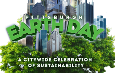 Pittsburgh Earth Day