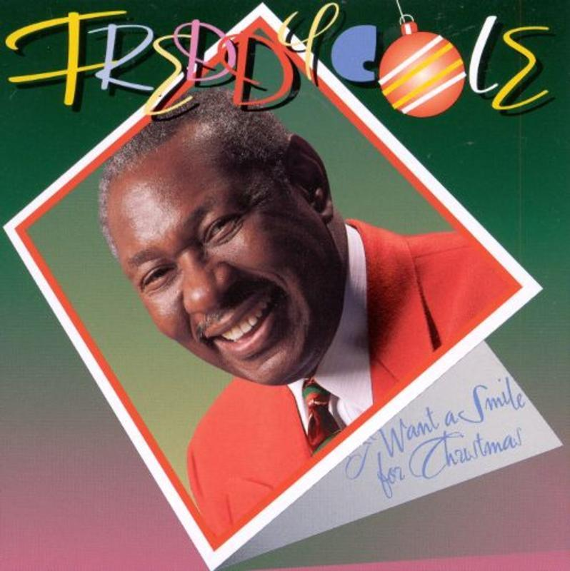 Freddy Cole Quartet @ Birdland