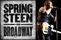 Bruce Springsteen Broadway Review: The Boss Delivers Triumph of Storytelling and Sound           Follow @nyccitiview