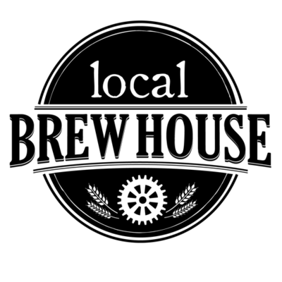 Local Brewhouse North Shore