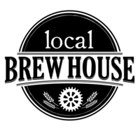 Local Brewhouse North Shore ☆ Add to Trip Planner