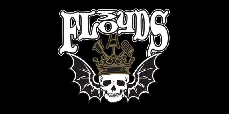 3 Floyds Brewing Co Beer Dinner