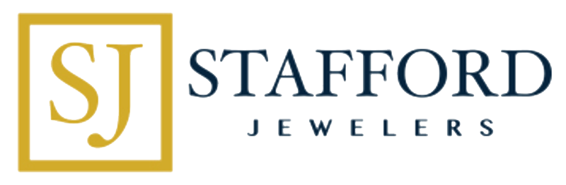 Staffird Jewelers Logo