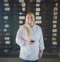 Executive Chef Jessica Bauer: Altius Restaurant in Pittsburgh           Follow @nyccitiview