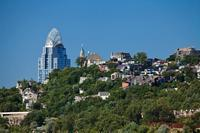 Best Restaurants, Shops & Entertainment in Historic Mt. Adams, Cincinnati