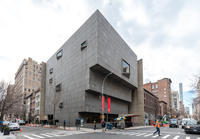 The Met Breuer Current Exhibitions and Information           Follow @nyccitiview