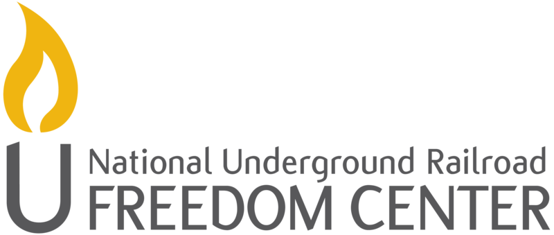 National Underground Railroad Freedom Center