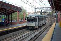 How to Get Around Pittsburgh: Transit 101 in the Steel City           Follow @nyccitiview