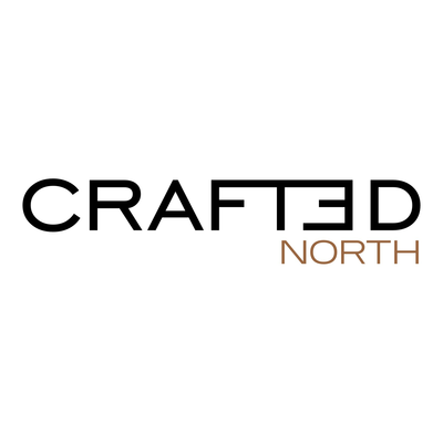 Crafted North