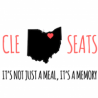 CLE Seats ☆ Add to Trip Planner