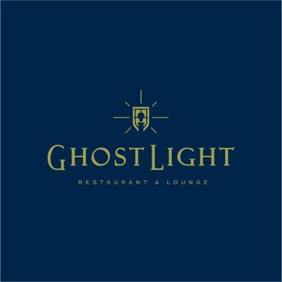 Ghost Light Restaurant and Lounge
