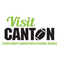 Visit Canton ☆ Add to Trip Planner