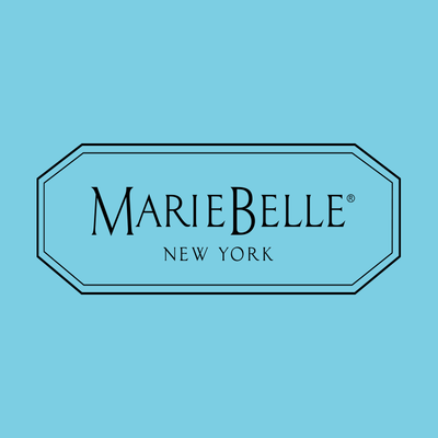 Marie Belle New York