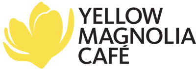 Yellow Magnolia Cafe