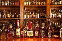 Enjoy the Frankfort Avenue Bourbon Experience           Follow @nyccitiview