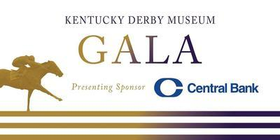 33rd Kentucky Derby Museum Gala
