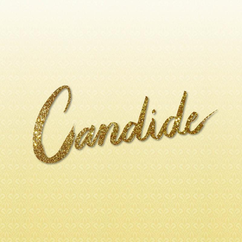 Carnegie Hall presents Candide by Leonard Bernstein