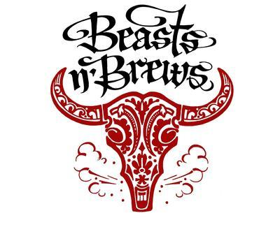 Beasts 'n Brews Chilifest & Bluegrass Festival 2018