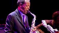 The Jazz at Lincoln Center Orchestra, Celebrating Ornette Coleman