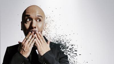 Jo Koy - Break The Mold Tour