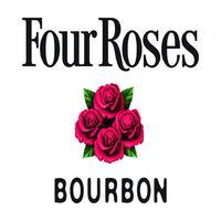 Four Roses Bourbon Distillery ☆ Add to Trip Planner