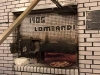 Lombardi's Pizzeria