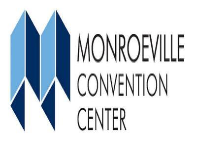 Monroeville Convention Center