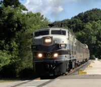 Take a Ride On the Cuyahoga Valley Scenic Railroad in Northeast Ohio           Follow @nyccitiview