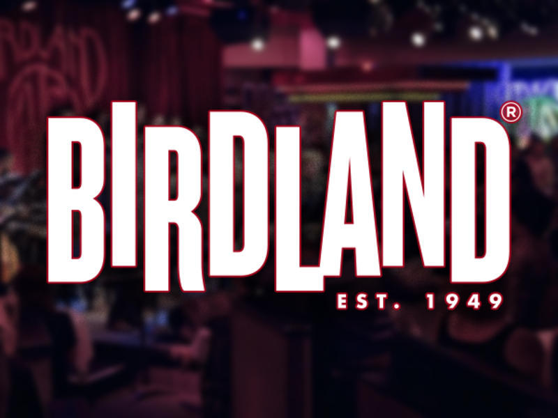 Marilyn Maye & John Pizzarelli at Birdland