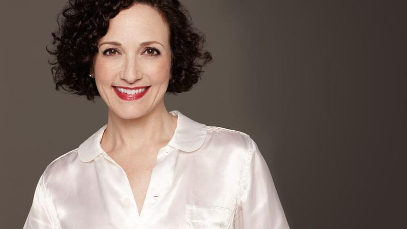 Bebe Neuwirth, Stories with Piano - at Feinstein's