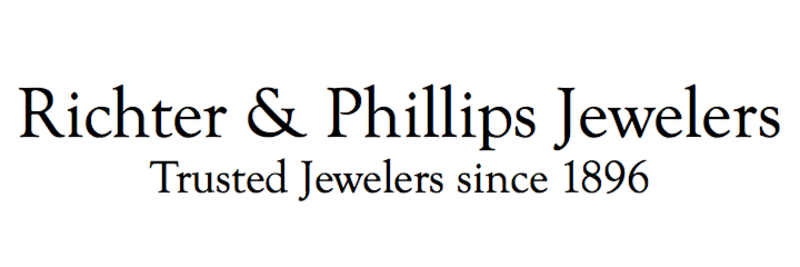 Richter & Phillips Co. Logo