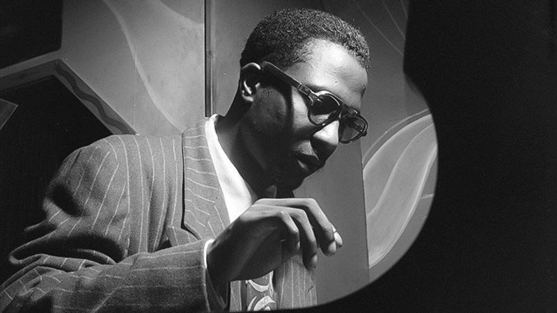 The Fourth Annual Thelonious Monk Festival @ Jazz at Lincoln Center