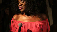 Sharon Clark Quartet